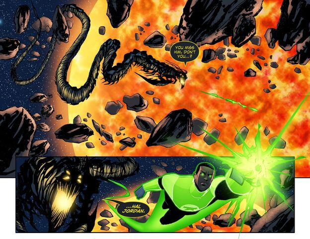 File:Smallville - Lantern 009-002.jpg