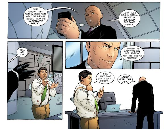 File:Smallville Alien ch 2 pg 11.jpg