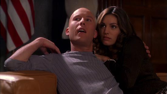 File:Victoria and Lex.jpg