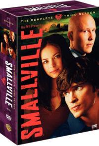 File:Smallville s3.jpg