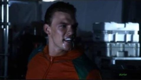 File:Aquaman aquaman 45.jpg
