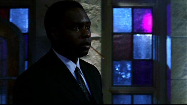 File:Smallville308 332.jpg