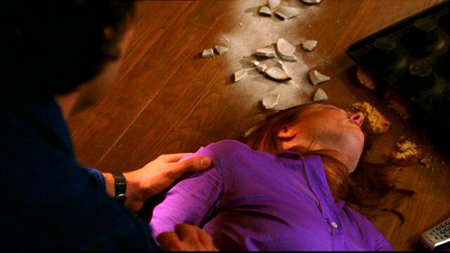 File:Smallville410 356.jpg