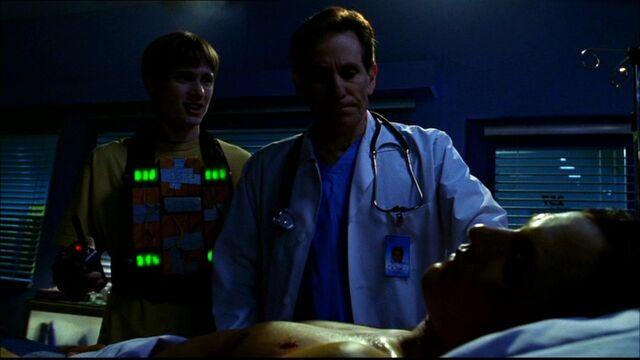File:Smallville315 395.jpg