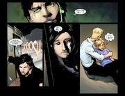Smallville 11-01