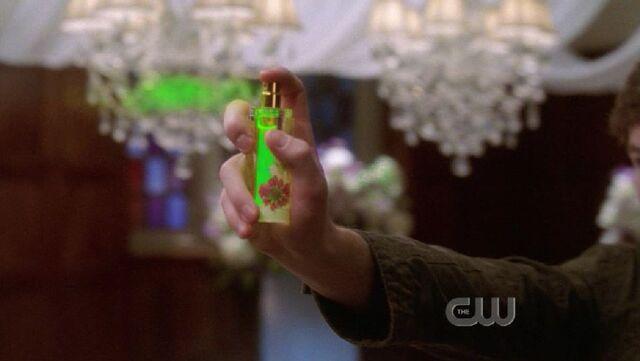 File:Kryptonite spray.jpg