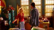 Smallville207 061