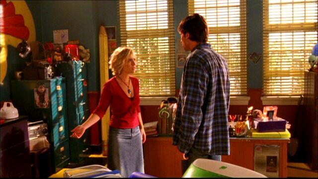 File:Smallville207 061.jpg