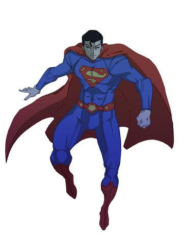 File:Imitando al super tipo.jpg