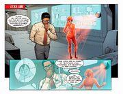 Smallville - Alien 010-017