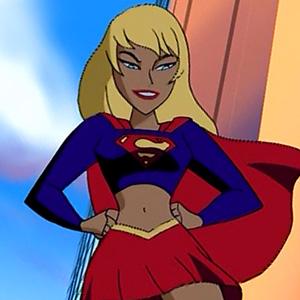 File:Supergirl-jlu.jpg