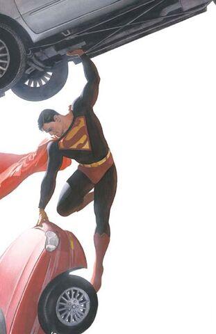File:Herculean strength.jpg
