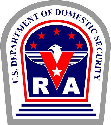 File:Insignia Vigilante Registration Act (Smallville).jpg