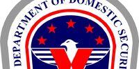 Vigilante Registration Act