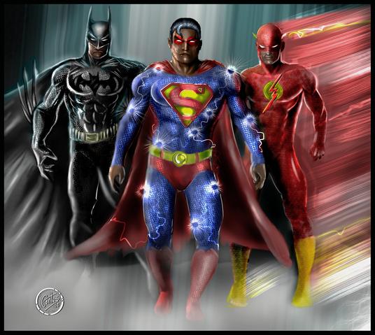 File:Los primeros heroes de DC Comics.png