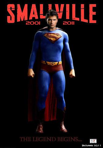 File:Smallville a new beginning by wildman10-d3gco0u.jpg
