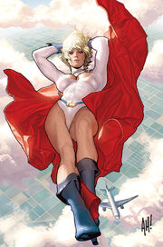 Adam-hughes-power-girl-1