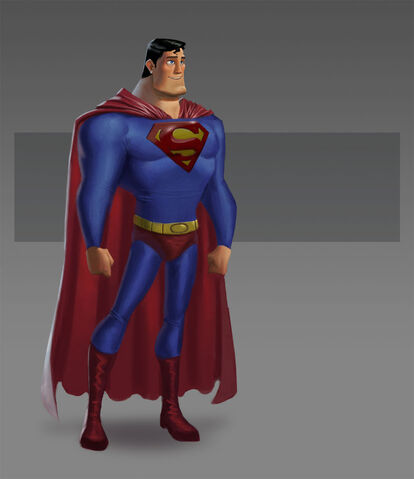 File:Superman concept.jpg