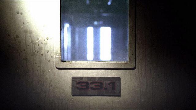 File:6x09-L33-1.jpg