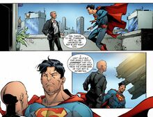 Smallville - Continuity 004 (2014) (Digital-Empire010