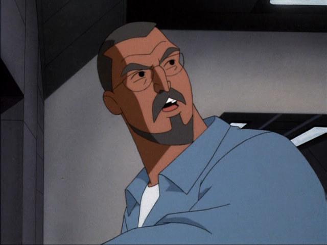 File:Hamilton (Superman).jpg