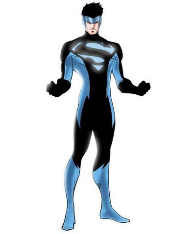 File:Smallville-Superman-containment suit .jpg