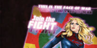 Smallville: Saison 11 (Comics 14)