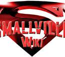 Smallville Wiki