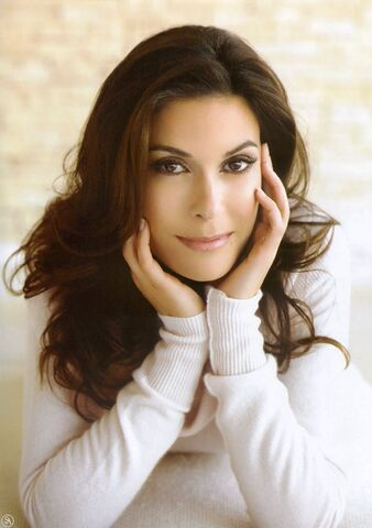 File:Teri Hatcher Lois.jpg
