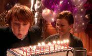 Alexanders-birthday