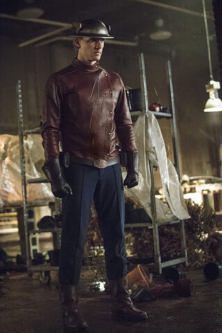 File:Flash Jay Garrick1.jpg