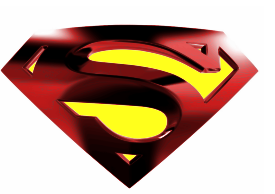 File:Superman shield.png