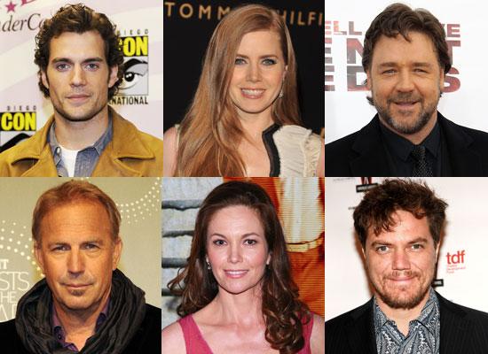 File:Main cast.jpg