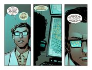 Smallville - Lantern 008-013