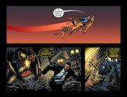 Smallville - Lantern 012-003
