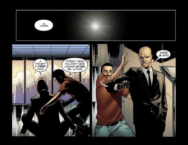 File:Superman RS Lex Luthor SV S11 04 12 Smallville 232-adri280891.jpg