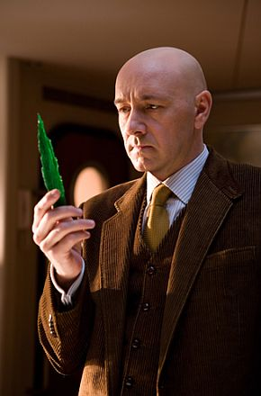 File:Lex Luthor Kevin Spacey.jpg