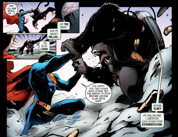 File:Smallville Season 11 027 (2012) (Digital) (K6DVR-Empire) 14.jpg