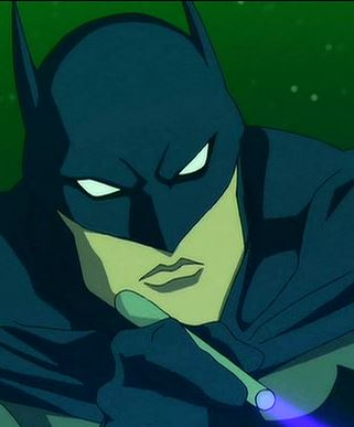 File:Batman Justice League The Flashpoint Paradox.JPG