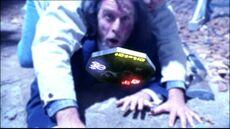 Smallville317 528