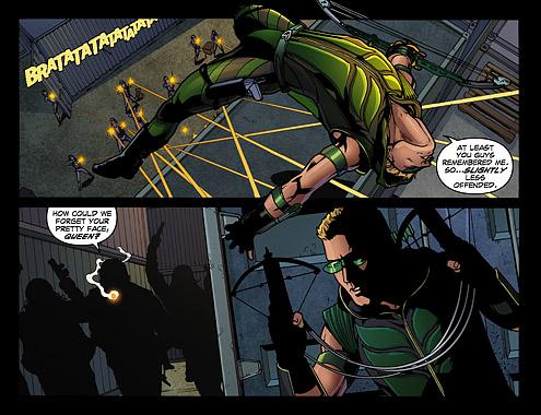 File:Comic-smallville4.jpg