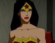 500px-Wonder Woman