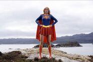 Supergirl-slater