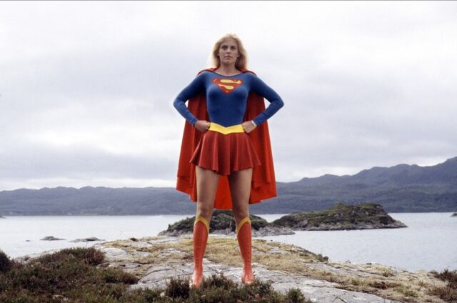 File:Supergirl-slater.jpg