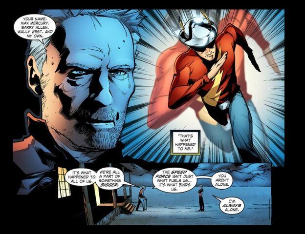 File:Flash Bart Allen SV S11 Smallville Season 11 035 180-adri280891.jpg