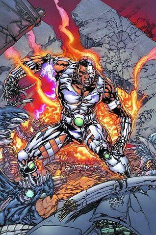File:310961-169352-cyborg super.jpg