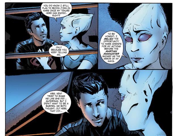 File:Teen Titans Smallville 02 1381521414626.jpg
