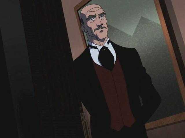 File:Batman Alfred DCAU YJ Alfred Pennyworth.png