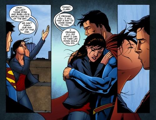 File:Superman SV S11 Lois and Clark tumblr m7tyldI9Rp1qlbhxi.jpg