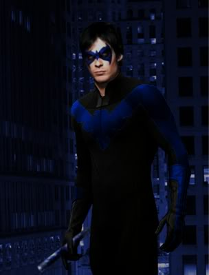 File:Nightwing.jpg